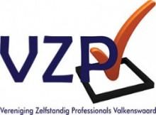 logo-vzpv